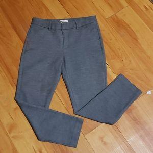 Capri pants by Merona